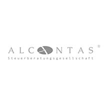 logo_alcontas