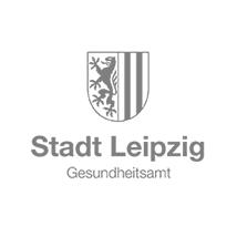 logo_leipzig_gesundheit