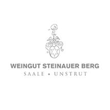 logo_wsb_logo